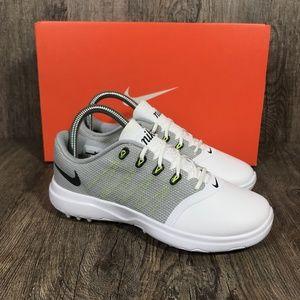 Nike Lunar Empress 2 Golf Shoes